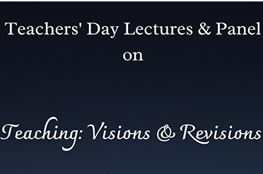 Teaching: Visions and Revisions