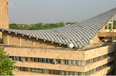 Optics and Photonics Centre of IIT Delhi launches   an outreach initiative named