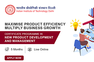 CEP Certificate Programme on