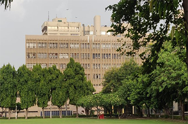 IIT Delhi Moves Towards Implementation of National Education Policy 2020