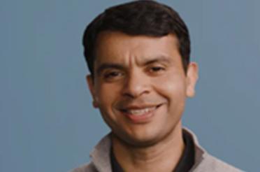 Alumnus Mohit Aron Gifts USD 1 Million to IIT Delhi's Computer Science and Engineering Department