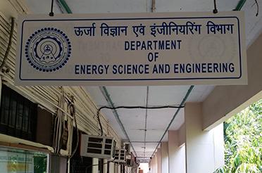 IIT Delhi Launches New UG Programme 'B. Tech. in Energy Engineering'; JEE (Advanced) Qualified Students Eligible