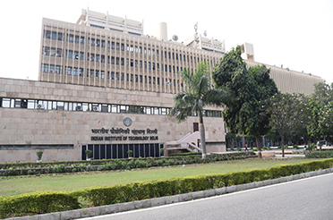 IIT Delhi Launches a New PG Programme M. Tech. in Electric Mobility