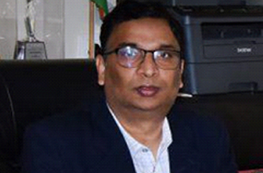 IIT Delhi Establishes Manish Singhal Chair to Promote Teaching and Research in the Area of Smart Textiles