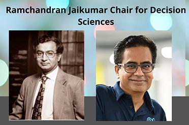 IIT Delhi alumnus endows