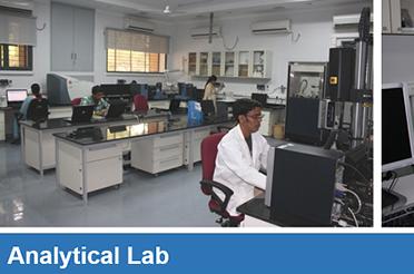 IIT Delhi Establishes SMITA Research Lab Centre of Excellence in Smart Textiles