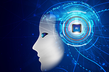 The School of Artificial Intelligence (ScAI)