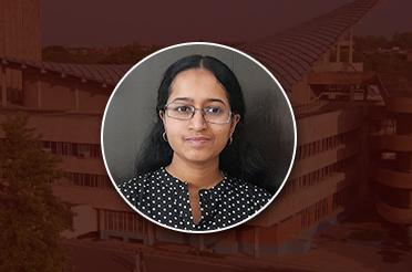 PhD Seminar: R AHALYA
