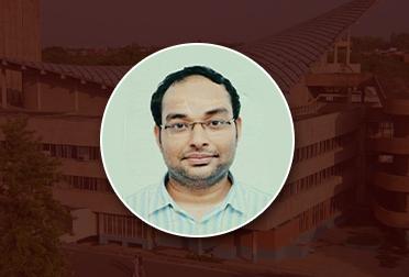 PhD Seminar: CHANDAN KUMAR JHA