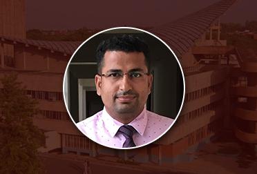 PhD Seminar: SAUHARD SINGH